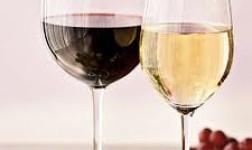 Types of White Wine: Tokay