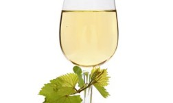 An Introduction to Sweet White Wine